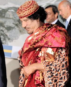 قذافيات - صفحة 2 Roi-rois-799161