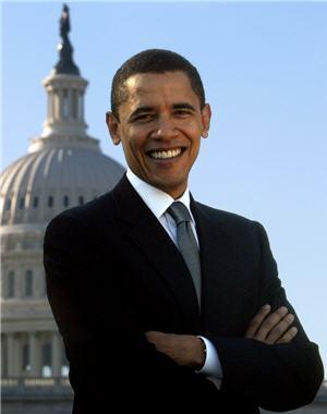 * AfroSide * ObamaBarack2