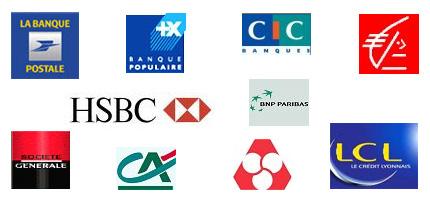 L'ARGENT DETTE > Faisons banquer les banksters ! Dix-banques