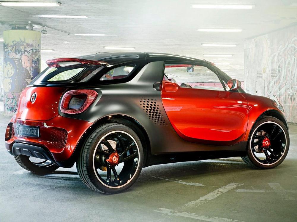 [SUJET OFFICIEL] Le monde auto - Page 36 Smart-forstars-concept-seduction-1367609