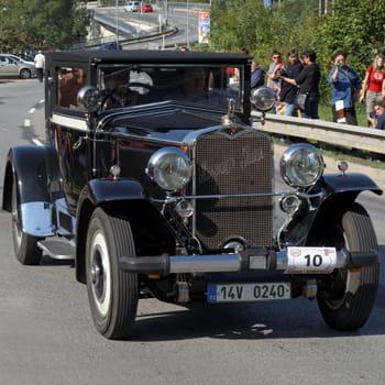 Autos : Ces constructeurs automobiles disparus Hispano-suiza-1034275
