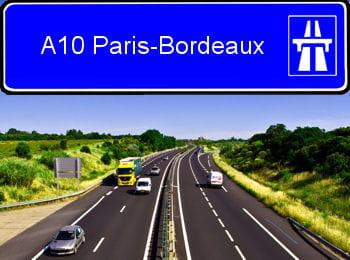 RIMES EN IMAGES - Page 2 Prix-autoroute-a10-paris-bordeaux-926658