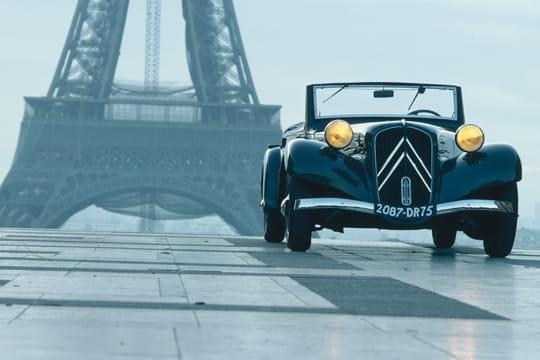 Auto : Les nouvelles voitures d'antan Citroen-traction-11b-cabriolet-879995
