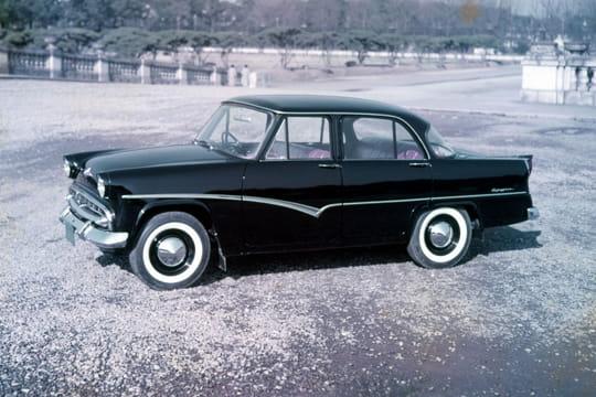 Auto : Les nouvelles voitures d'antan Prince-skyline-880492
