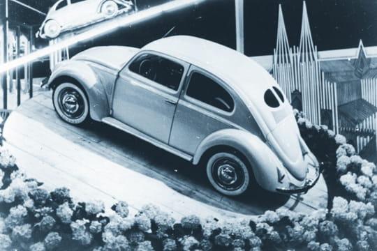 Auto : Les nouvelles voitures d'antan Volkswagen-coccinelle-881102