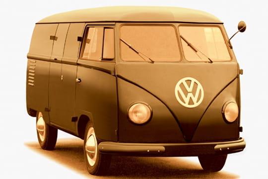Auto : Les nouvelles voitures d'antan Volkswagen-combi-881127