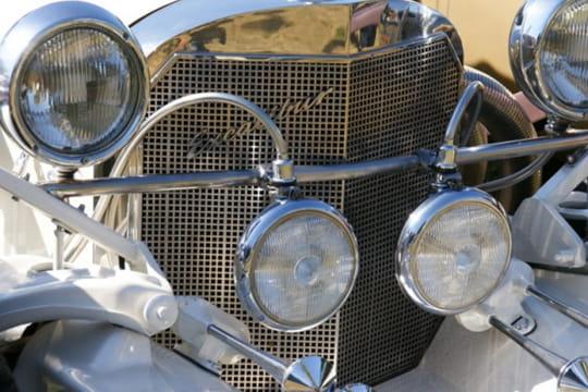Auto : Les plus belles photos d'automobile des Internautes Artifices-feux-1028053