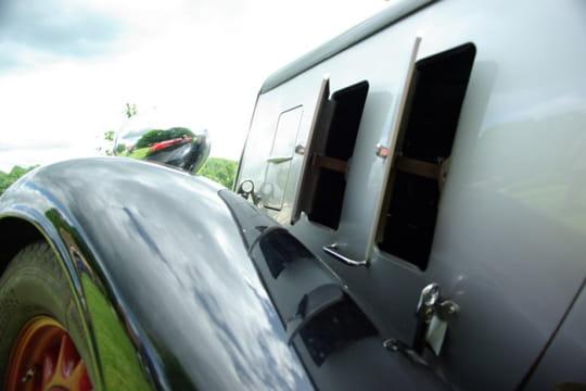 Auto : Les plus belles photos d'automobile des Internautes Celtraquatre-qui-ne-manque-pas-d-air-1028047