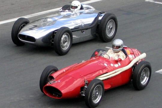 Auto : Les plus belles photos d'automobile des Internautes Double-par-son-double-1027305