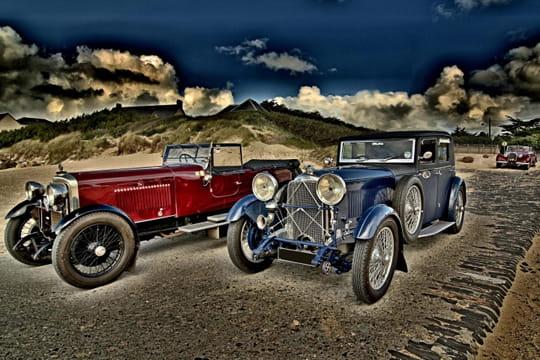 Auto : Les plus belles photos d'automobile des Internautes Drole-d-effet-1027712