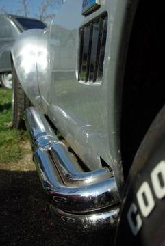 Auto : Les plus belles photos d'automobile des Internautes Echappee-belle-1027567