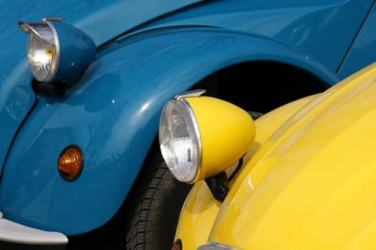Auto : Les plus belles photos d'automobile des Internautes Hautes-couleurs-1027724