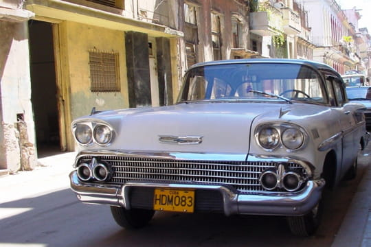 Auto : Les plus belles photos d'automobile des Internautes Nickel-chrome-1028103