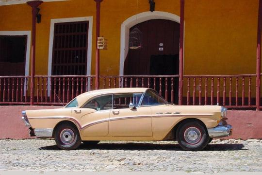 Auto : Les plus belles photos d'automobile des Internautes Teintes-pastelles-cuba-1031323