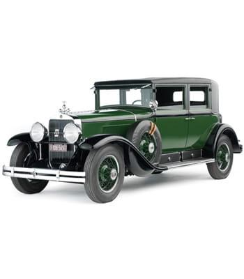 Auto : Les voitures des gangsters Al-capone-cadillac-town-sedan-1042850
