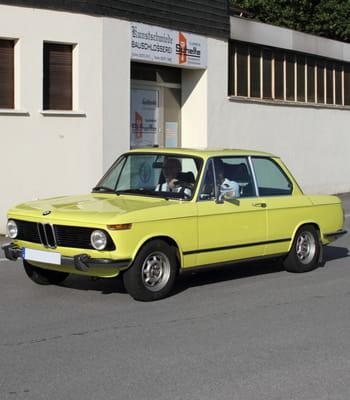 Auto : Les voitures des gangsters Bande-a-baader-bmw-2002-1042727