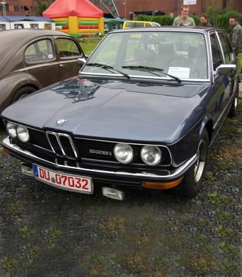 Auto : Les voitures des gangsters Bmw-528i-mesrine-1042352