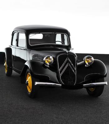 Auto : Les voitures des gangsters Citroen-traction-pierre-loutrel-1042300