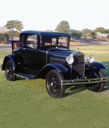 Auto : Les voitures des gangsters Ford-model-john-dillinger-1042067