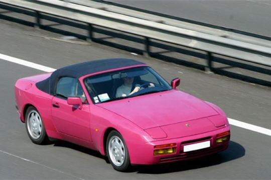 Les roses 21-auto-magazine-277248