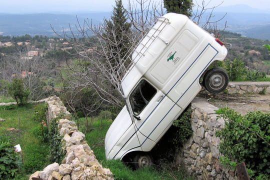 Auto : Voitures insolites Renault-4-885711
