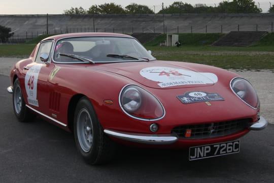 Miles en images Ferrari-275-gtb-2-1965-853775
