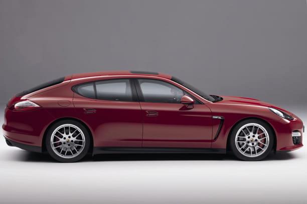 Voiture de luxe & Sportives : Nouvelle Porsche Panamera GTS Comportement-sportif-a-carte-1051839