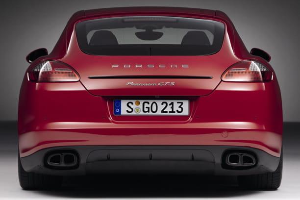 Voiture de luxe & Sportives : Nouvelle Porsche Panamera GTS Sonorite-exceptionnelle-1051834