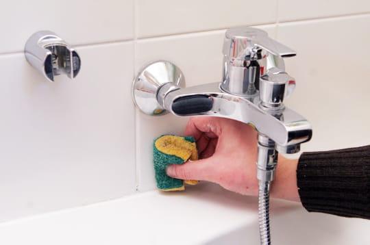 نصائح وحلول عملية لنظافة دورات المياه Nettoyer-243299