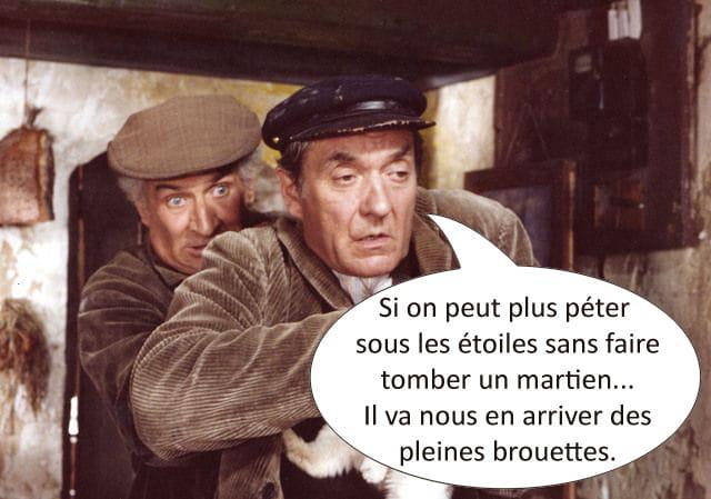 La pensée d'un autre ...  - Page 8 Soupe-aux-choux-392090