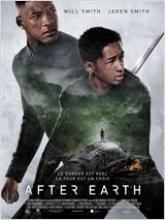[Films] Les films de SF 2013 - Page 3 69399