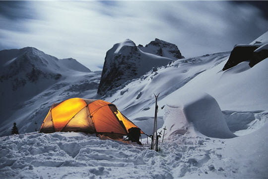 HighTech : Télécharger fonds ecran HD Fond-ecran-neige-hiver-montagne-881850