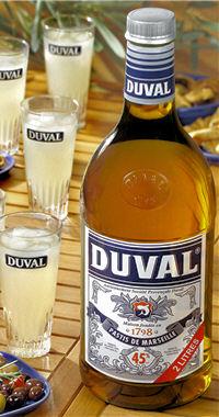 Alexandre Duval 7-pastis-duval