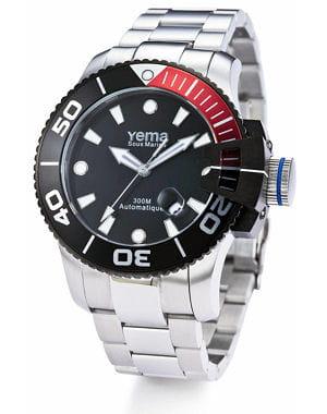 Problème Yema Sous-Marine 15-montre-sous-marine-yema-homme-art-de-vivre-32122