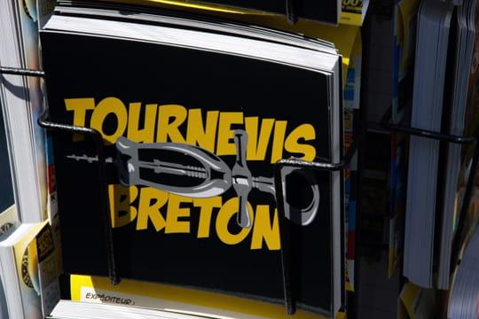 Nous souhaitons une cordiale Bienvenue à... Tournevis-breton-871727