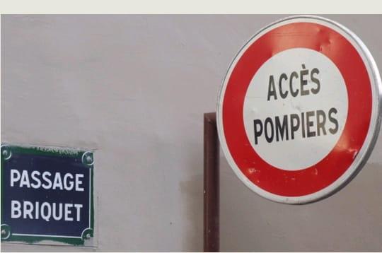 Insolite > Magazine > Noms de rues Y-a-pas-feu-253838