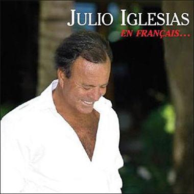 اروع اغاني السلو slow لحفلات الزفاف Julio-iglesias_380