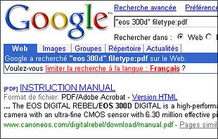 [dossier] Astuces google 9