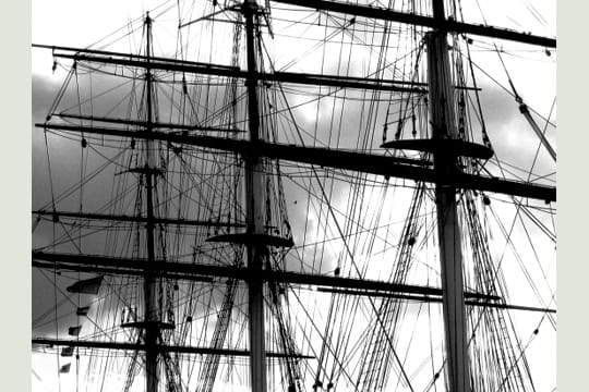 bateau du monde Cutty-sark-495702