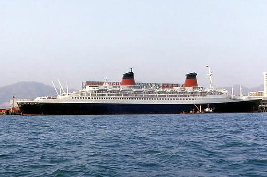 bateau du monde France-495583
