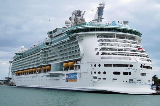 bateau du monde Liberty-of-the-seas-495711