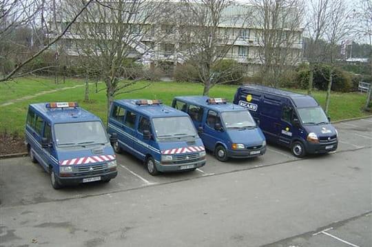 Images/ Vidéos insolites - Page 3 Photos-insolites-nantes-250342
