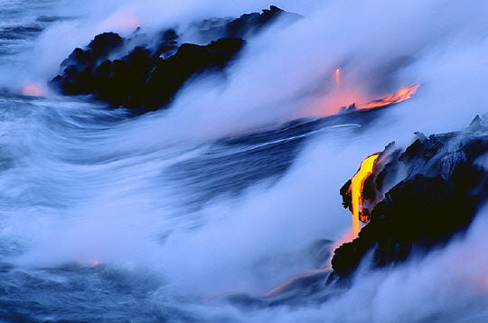 أجمل صور لطبيعة غاضبة Images-nature-colere-247602