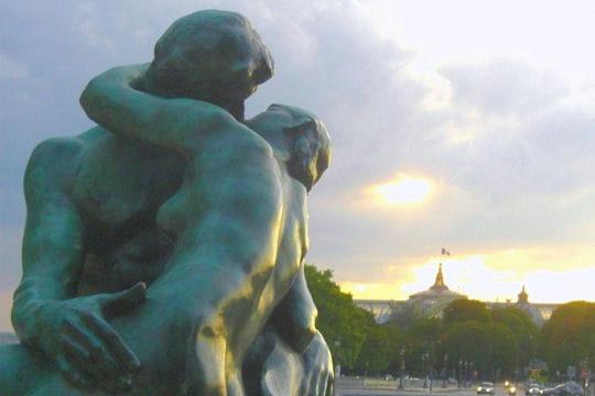 Le baiser... Baiser-rodin-506485
