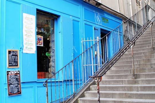 Paris zone bleue Resto-bleu-428852