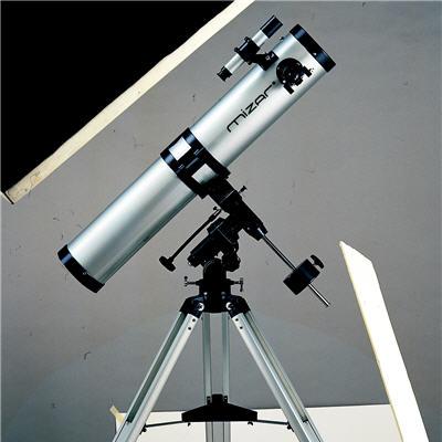 CONQUETE SPATIALE - Page 4 Telescope-114-900