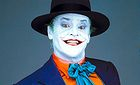 Les 100 méchants du cinéma Joker