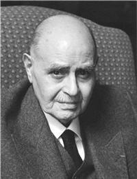 Albert Cohen [Suisse] Albert-cohen