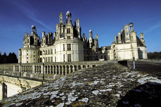 Lieux Chambord-452006