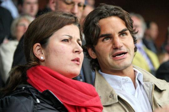 Fotos de la parejita - Página 2 22_fra-ita_mirkavavrinec-rogerfedererceuro2008sa-sport-football-305742